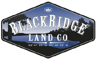 Black Ridge Land Co.